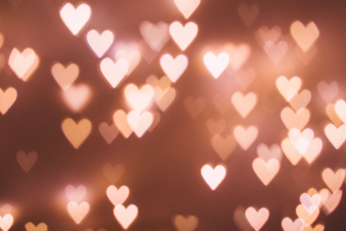 115728503 sevgili sevgililer gunu aziz valentine gunu