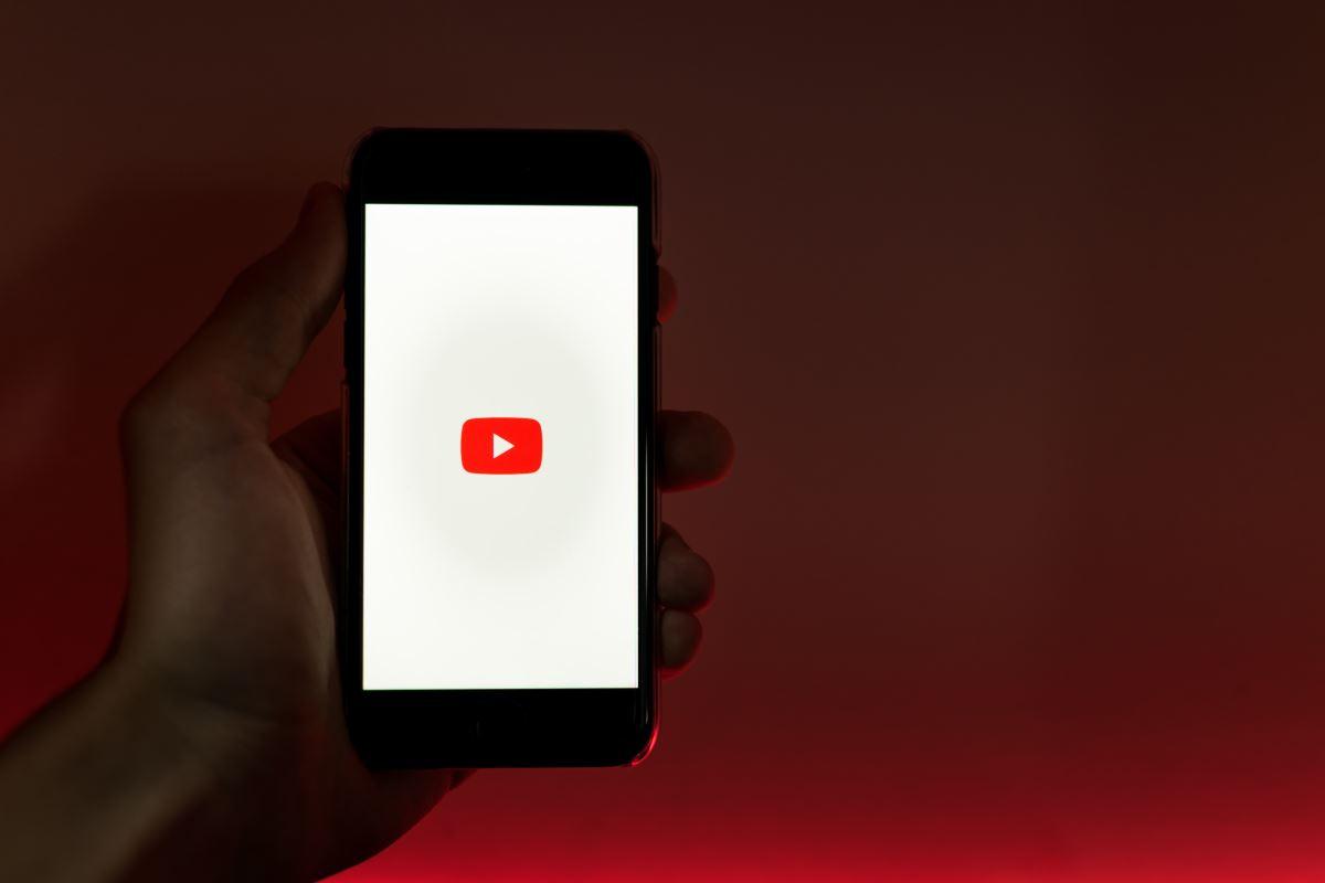 141811697 youtube 16 yasinda youtube nasil kuruldu