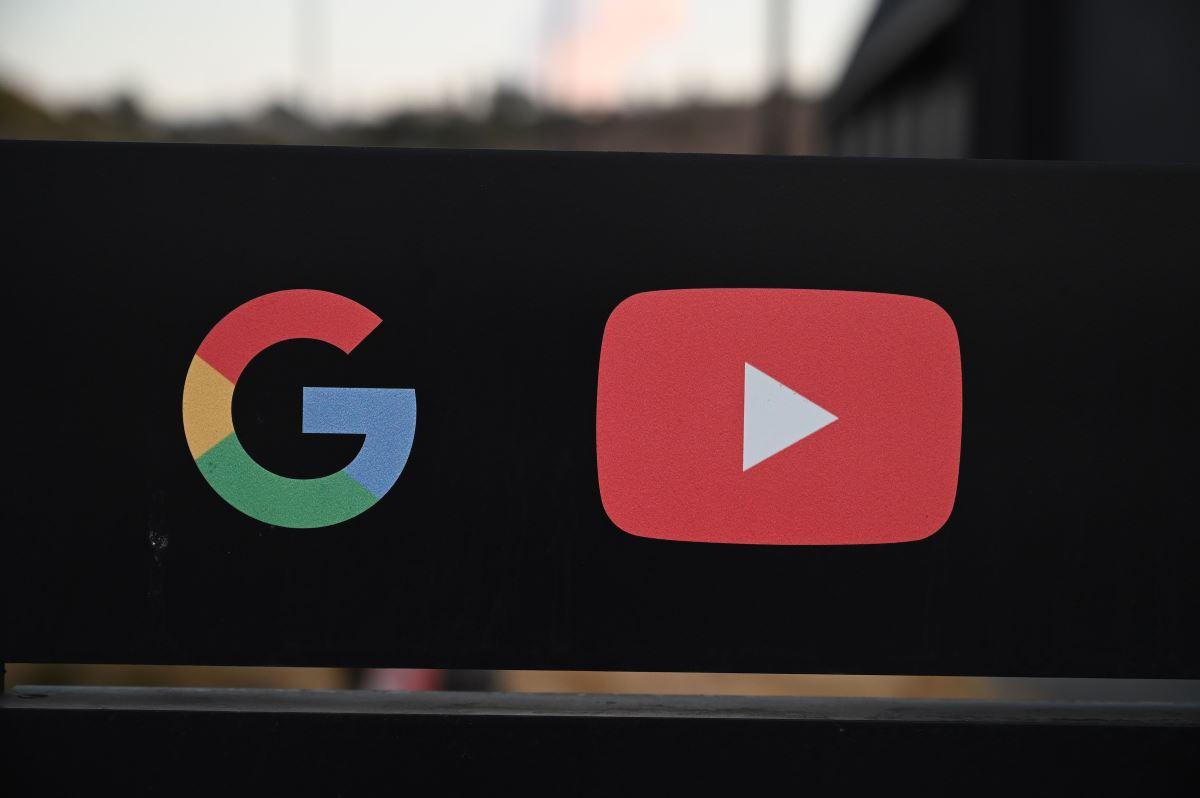 142603005 google youtube satin alma youtube nasil kuruldu