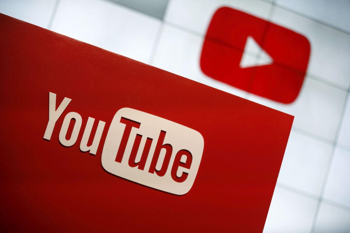 143034112 youtube turkiye erisim engelleri