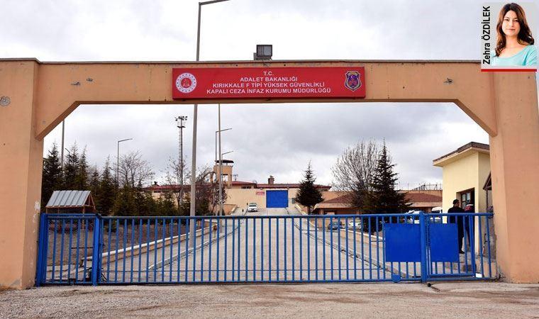 Emre Türkay'ın eğitim hakkı geri verildi