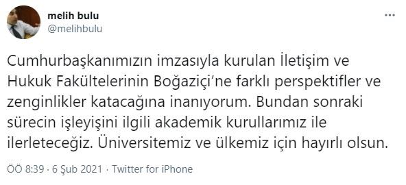 https://www.cumhuriyet.com.tr/Archive/2021/2/6/101055250-bulufakulte.jpg
