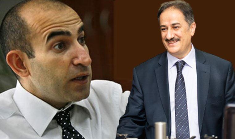 BÜ'de Sosyal Bilimlerin başına fizikçi Naci İnci atandı - Cumhuriyet