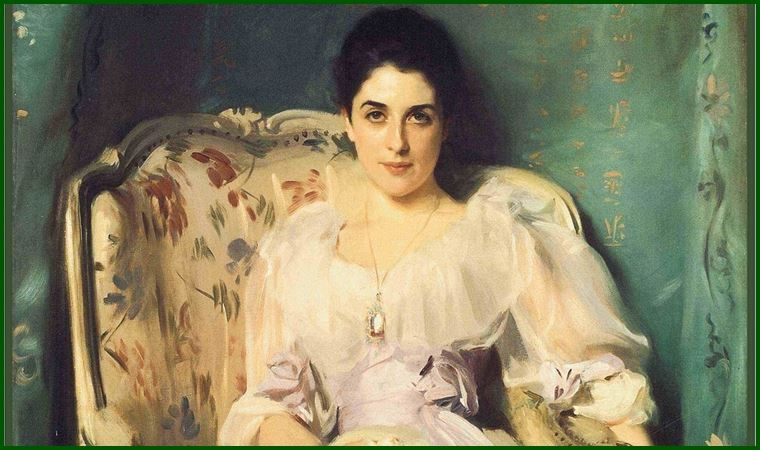 'Madam Bovary' üzerine yeni bir okuma