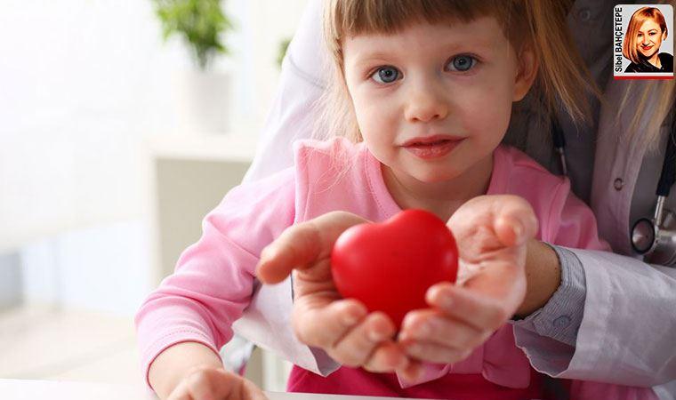 Türkiye'de 2.5 milyonu çocuk olmak üzere 5 milyon nadir hasta var