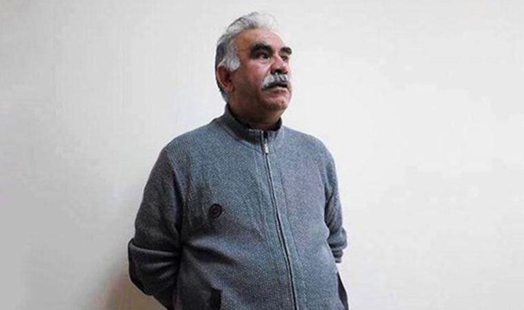 Başsavcılık'tan Öcalan açıklaması