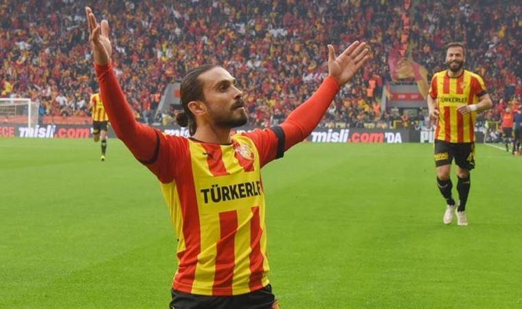 Galatasaray Halil Akbunar | Spor Haberleri̇
