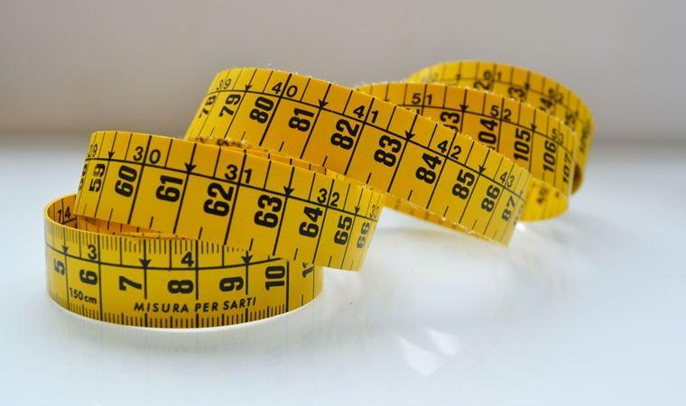 Türkiye'de fazla kilolu ve obeziteli bireylerin sayısı giderek artıyor - Cumhuriyet