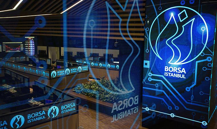 Borsa İstanbul'dan flaş açıklama: İnceleme başlatılıyor
