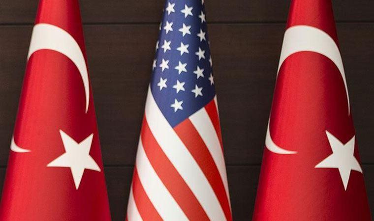 Amerika'dan Türkiye ürünlerine vergi tehdidi