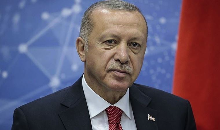 MetroPOLL Anketi: Erdoğan'a görev onayı yüzde 46 çıktı!
