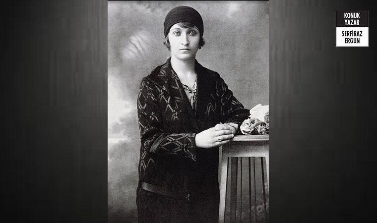 Sadberk Hanım Müzesi 40 yaşında