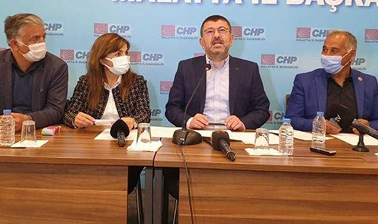 İlticaya aracılık eden AKP'li belediye hakkında açıklama