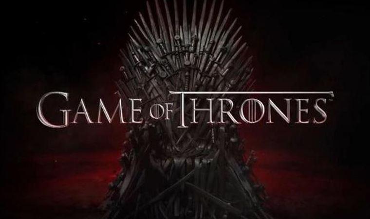 Game of Thrones'a ilham veren Lanetli Krallar 70 yıl sonra ilk kez Türkçe'de