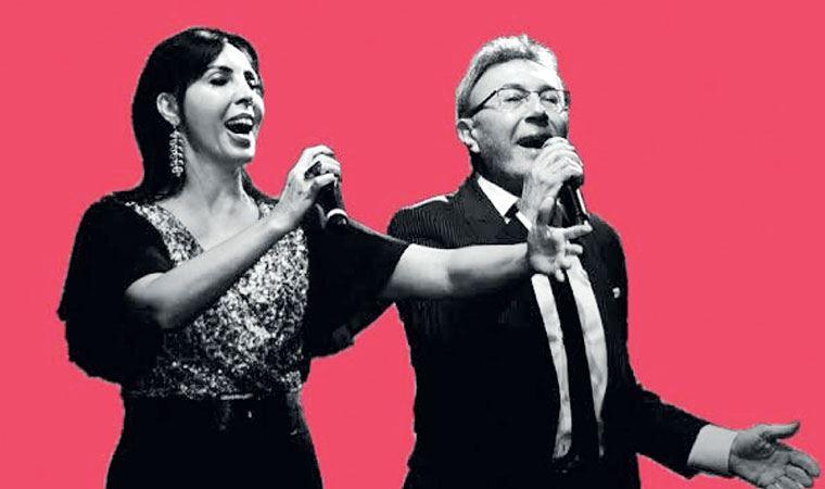Zorlu PSM'nin ücretsiz konserleri sürüyor
