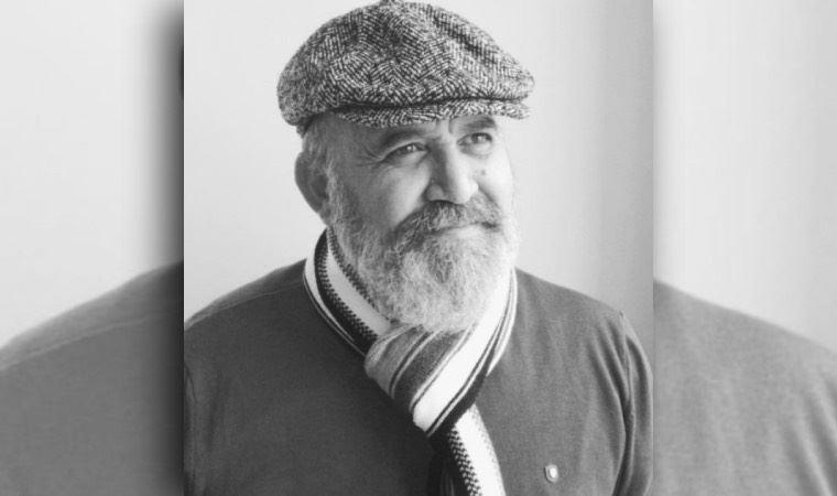 E. Albay Cengiz Köylü yaşamını yitirdi