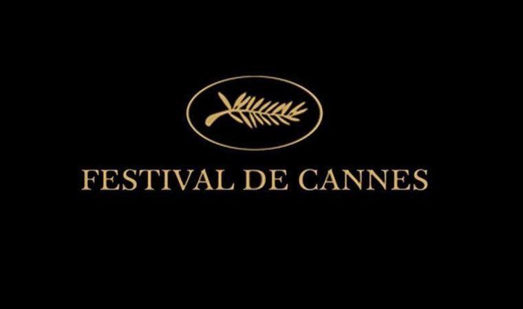 Cannes Film Festivali'nde açılış 'Annette' ile yapılacak