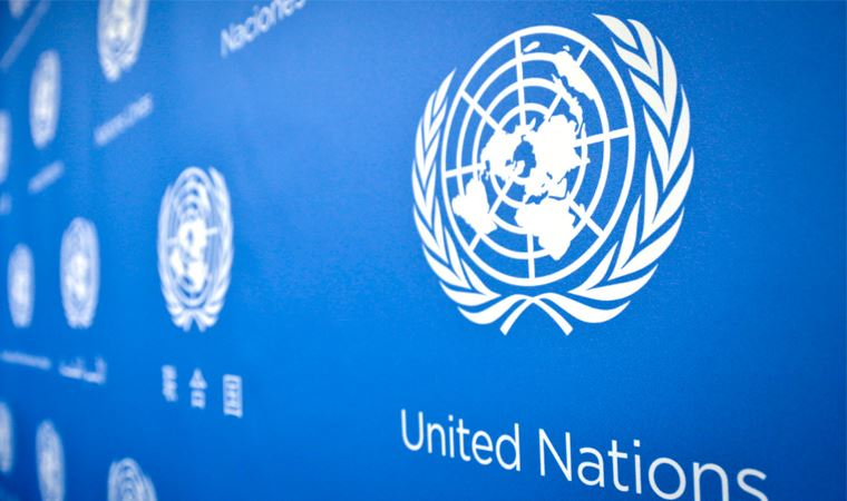 BM'den erken yaşta evlilikte erkek algısı raporu