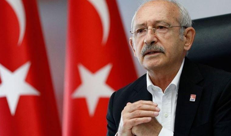AİHM'den 'Kılıçdaroğlu' kararı