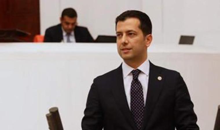 AKP'li vekilden 'yeni kabine' açıklaması