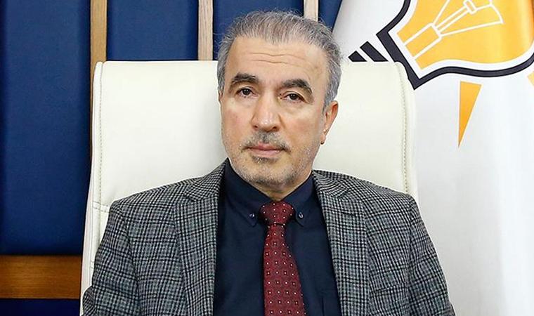 Kararnameden AKP'li ismin oğlu çıktı