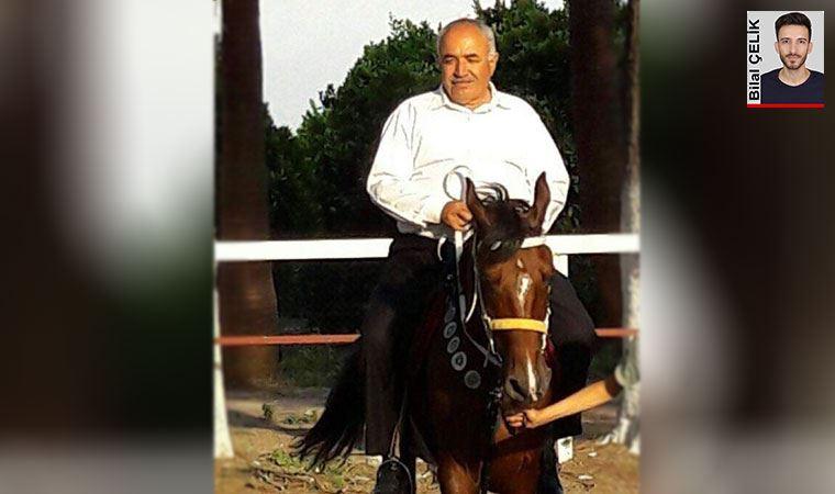 Atları kaybeden belediye, vergi kaçakçılığından gündemde