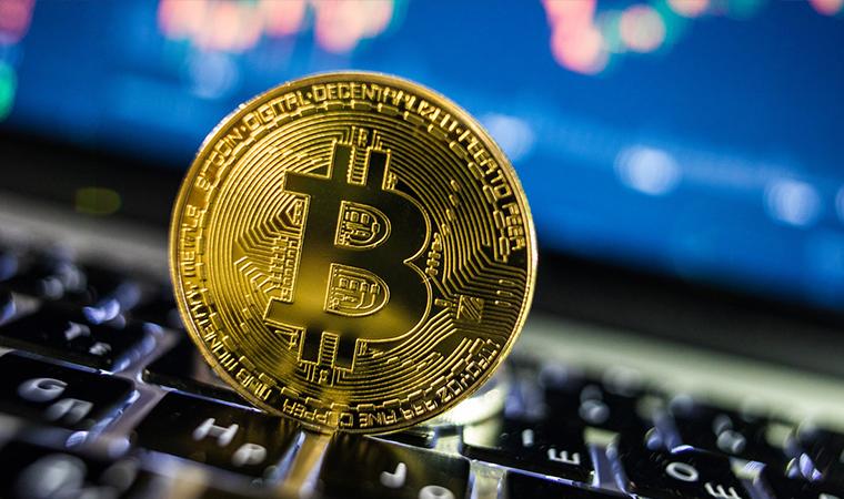 Yerli kripto para borsasında neler oluyor?