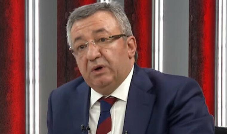 Son dakika... RTÜK'ten 'Engin Altay' kararı