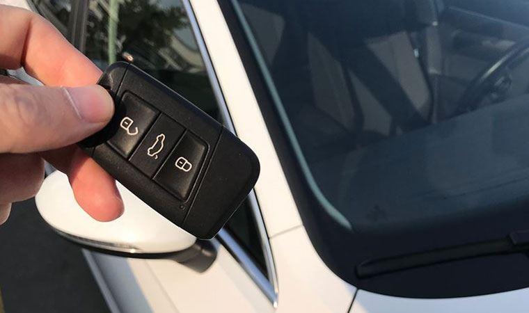 İkinci el otomobilde en çok tercih edilen ilk 10 model