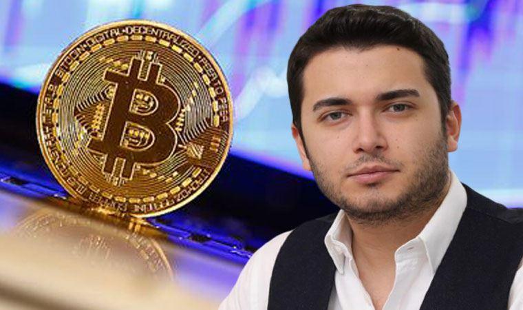 Kripto para vurgunu! Milyar dolarlık olayda yeni gelişme