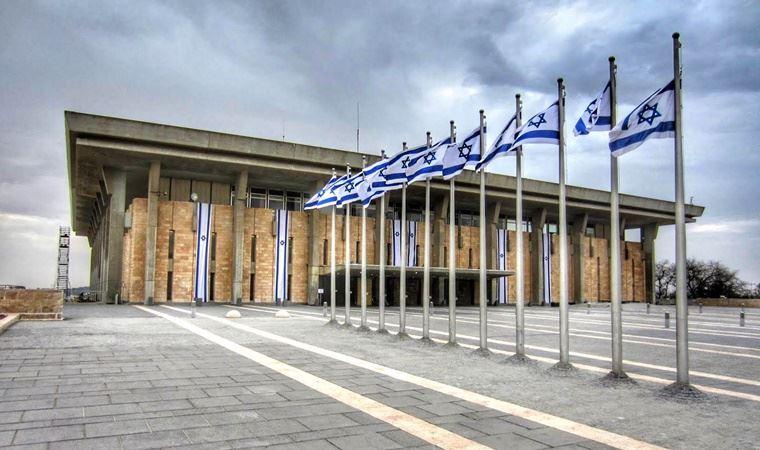 İsrail, 1915 olaylarını neden soykırım olarak tanımıyor?