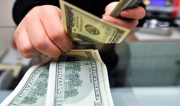 Dolar, avro neden rekor kırdı?