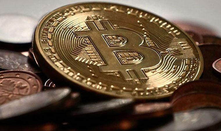 Kripto para mağdurlarına çağrı