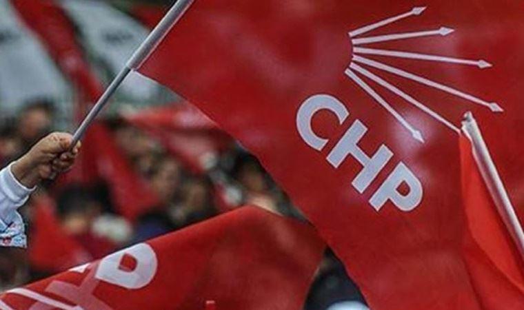 CHP'nin 23 Nisan başvurularına peş peşe yasak!