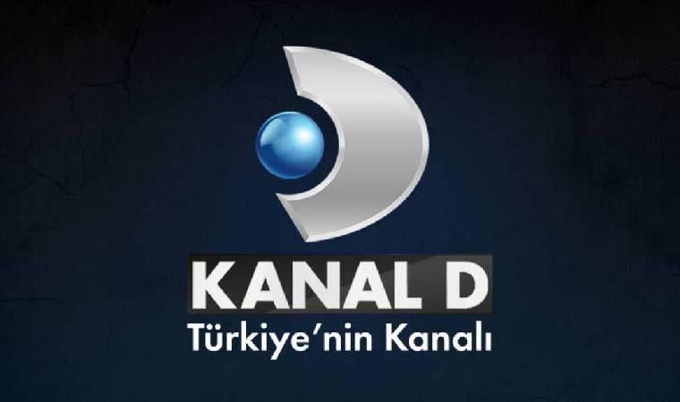 Kanal D Ana Haber'de görevden alma iddiası