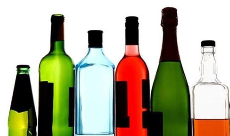 Alkol piyasasına yeni düzenleme