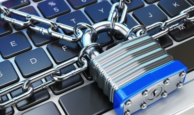 STM, yeni siber tehdit durum raporunu açıkladı