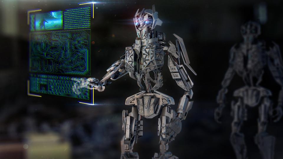 <p>Amerika Birleşik Devletleri hükümetinden şimdiye kadar 2 milyar dolara yakın fon alan bir araştırma merkezi yeni bir gözetim teknolojisi üzerinde çalışıyor. Daha önce ABD hükümetine gözetim İHA'ları, akıllı saat kırma ve sosyal medya karelerinden parmak izi çıkartan teknolojiler sağlayan Mitre Corp ve Skunk Works'un adı bu projede de geçiyor.<br></p>