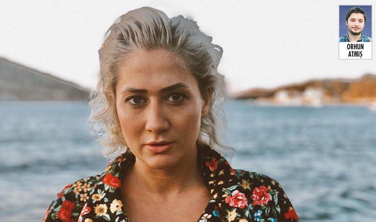 Sanatçı Mavi, başlattığı dayanışma kampanyasına bilinen isimlerden destek gelmemesini eleştirdi