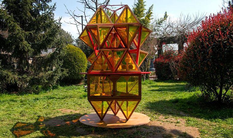 Tasarım Bienali'nden 5 eserle veda