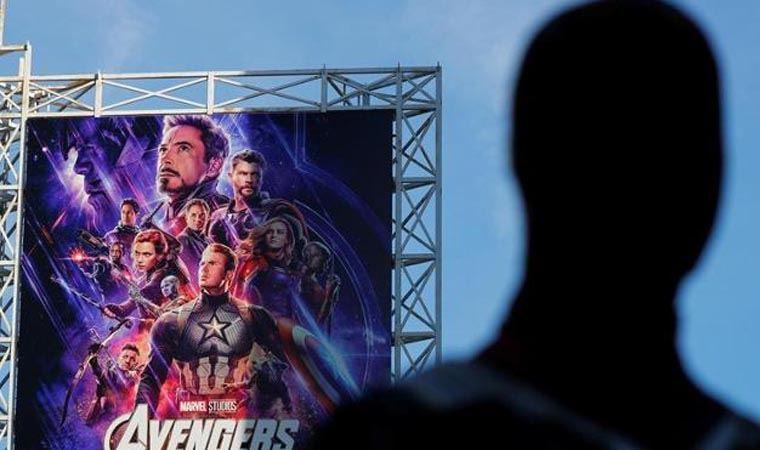 Hangi ülkede hangi süper kahramanın popüler olduğu açıklandı