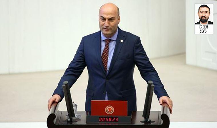 Cihatçı çeteler Türkiye'de cirit atıyor