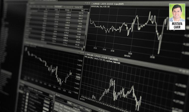 Türkiye'nin ekonomik verileri