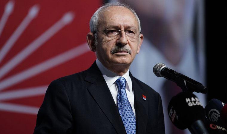 AKP'ye çağrı: 2 günü kontrollü açalım; çok, çok zordalar
