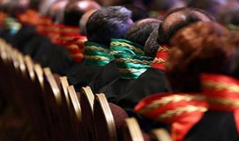 Hakim-savcı adaylarına Türkçe eğitimi