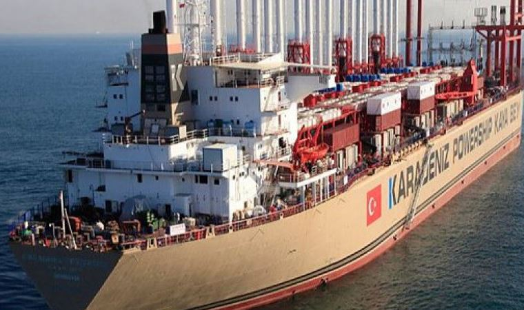 Karadeniz Holding'ten flaş Lübnan kararı