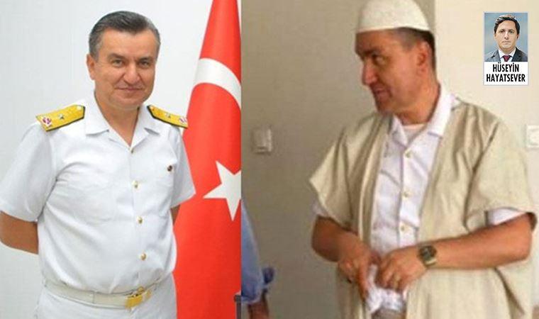 Erdoğan, görevden alma yetkisini kullanmadı