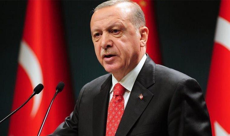 Rus Senatör, Erdoğan'ın açıklamasını değerlendirdi