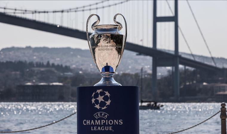 İngilizler bastırdı, UEFA geri adım attı, final gitti!