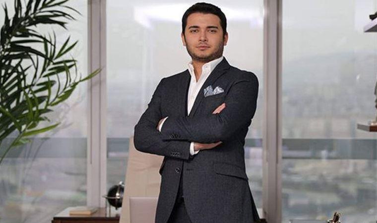 TRT Haber, Thodex kurucusu Faruk Fatih Özer'le ilgili haberini yayından kaldırdı